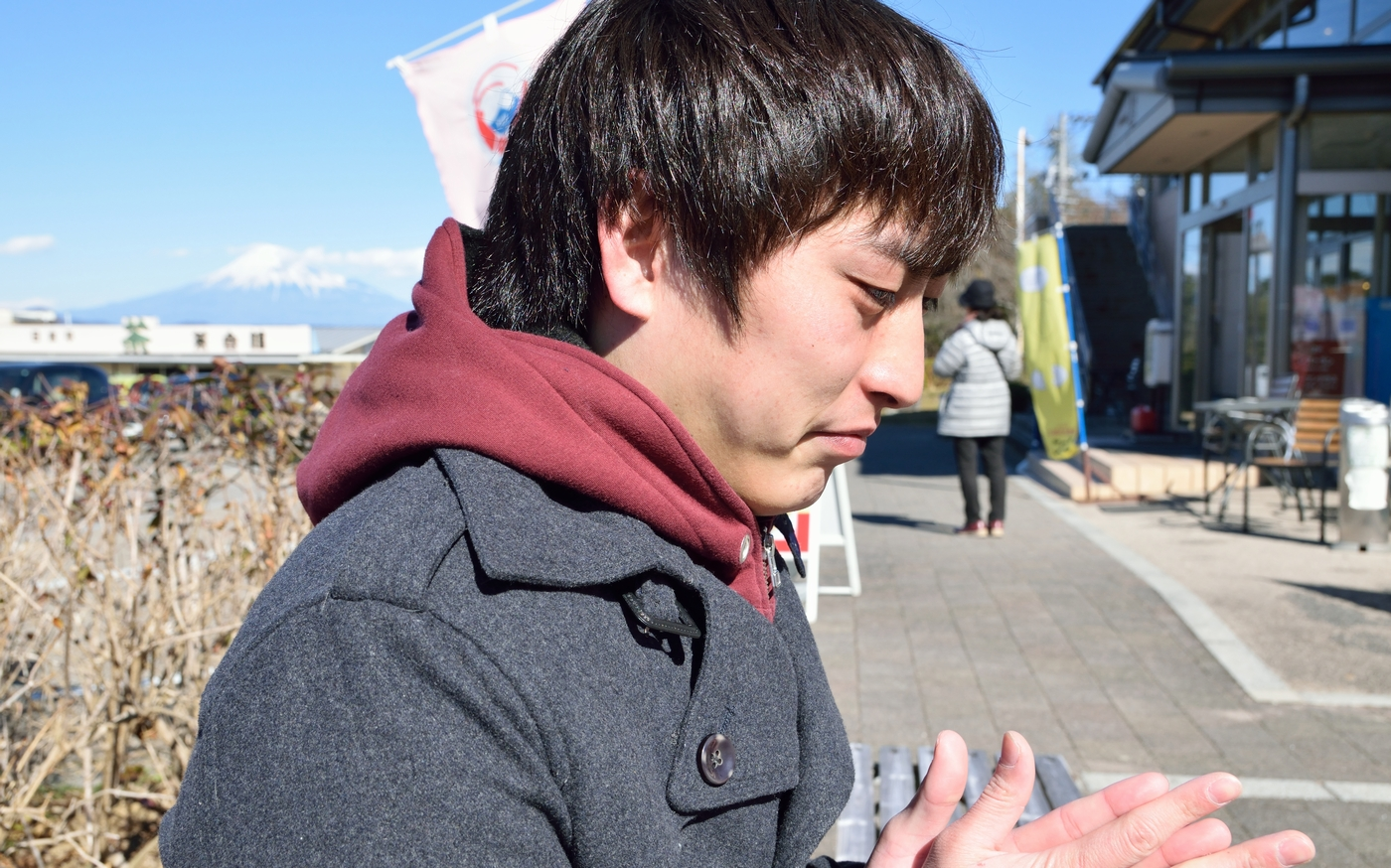 daigakusei04_03