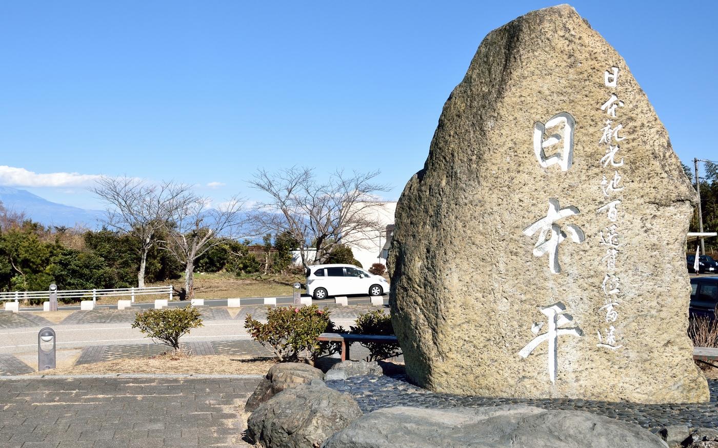 daigakusei04_07