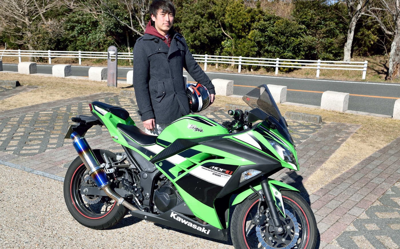 daigakusei04_10