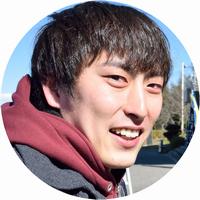 daigakusei04_face_01