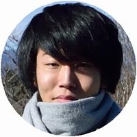 daigakusei04_face_02