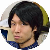 daigakusei04_face_03