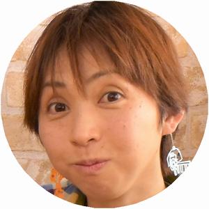 ro-kyara03_face_02