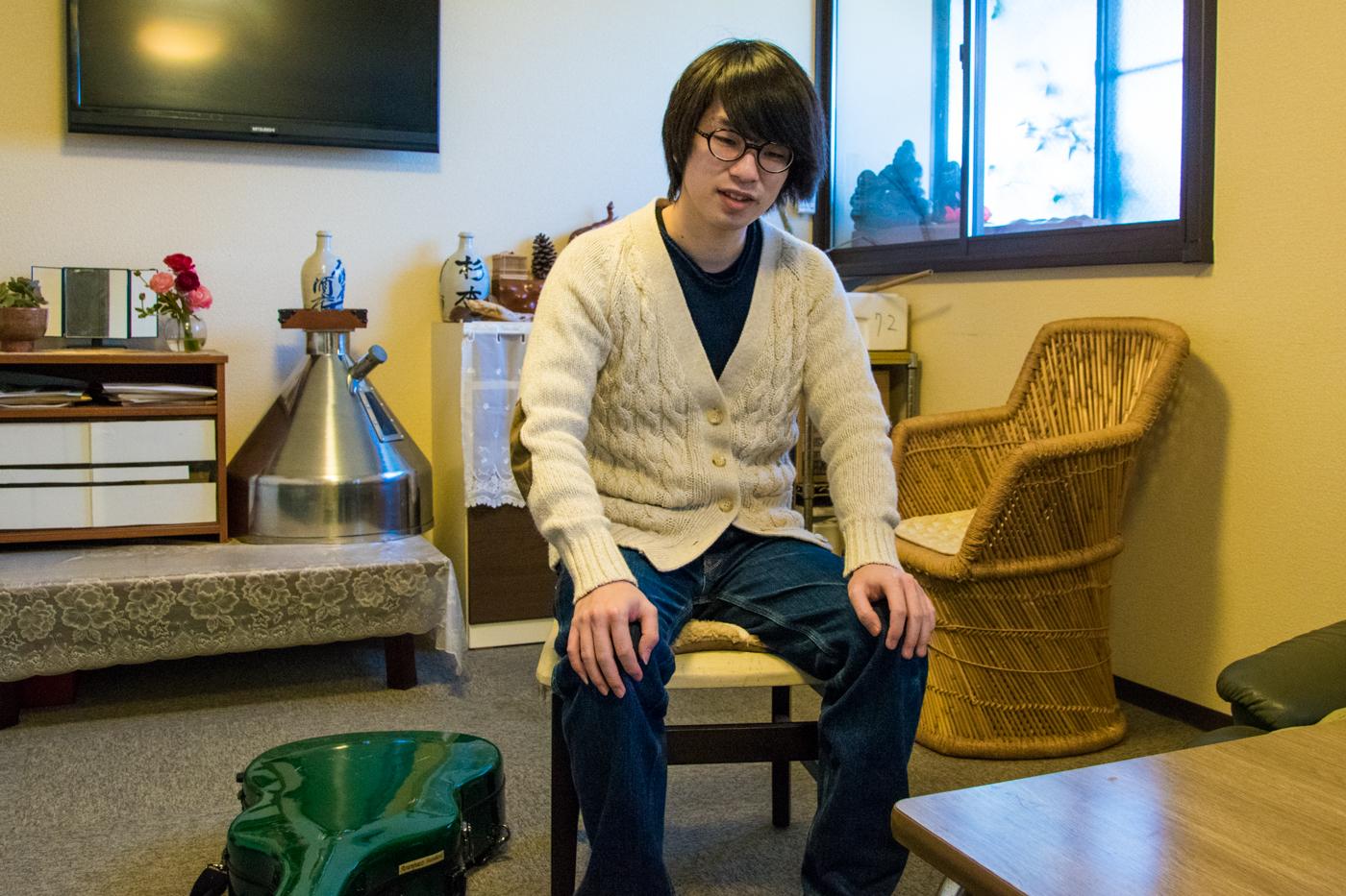 taichi_fukazawa_06