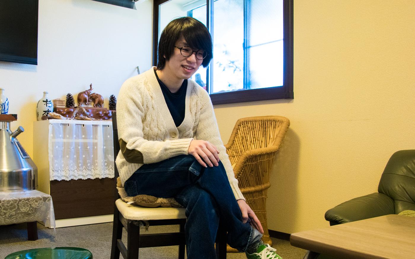 taichi_fukazawa_08