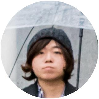 tokai-jishin02_f1