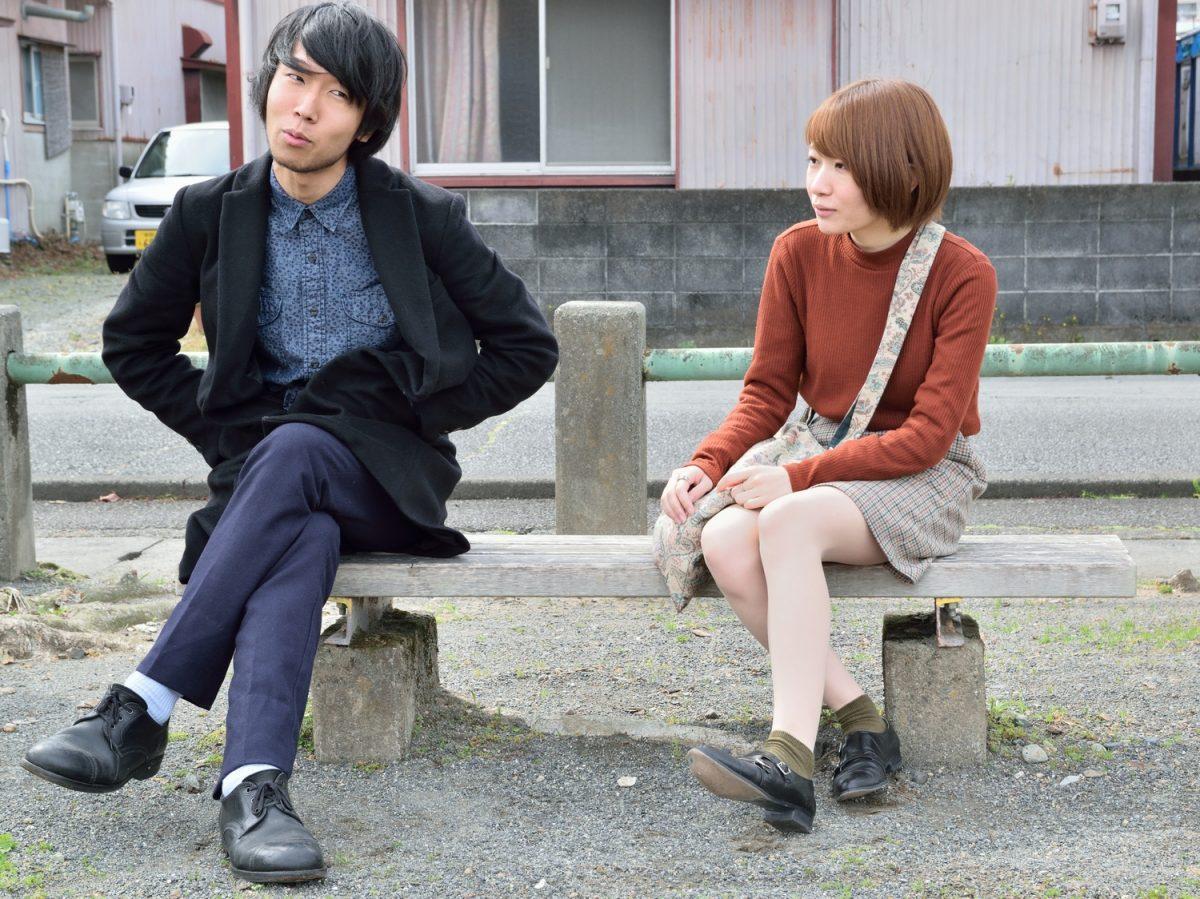 静岡県と地元のココが違いました! 県外出身の編集部2名であるある座談会