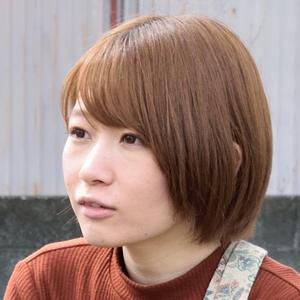 zadankai_profile_02