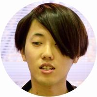 bungei_face_01