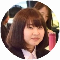 bungei_face_03
