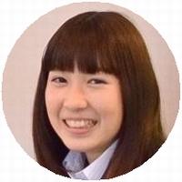 bungei_face_05