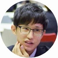 bungei_face_06