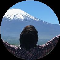 kotokoto_face_02