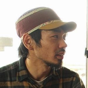 maruichi_profile_01