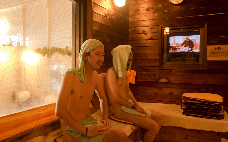 sauna_sikiji_06