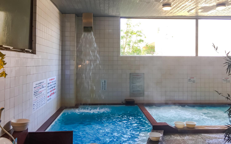 sauna_sikiji_11