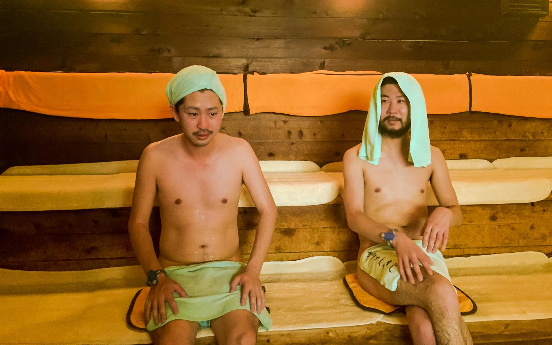 sauna_sikiji_13