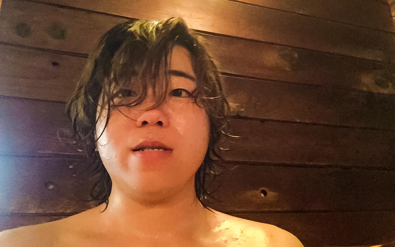 sauna_sikiji_14