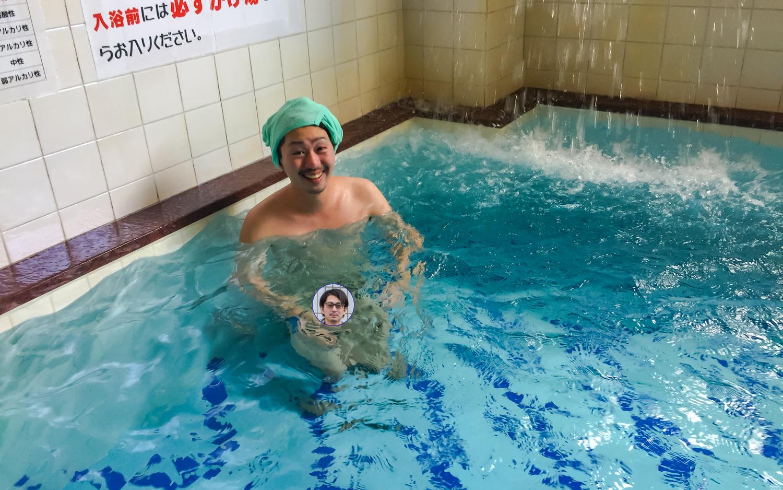 sauna_sikiji_17