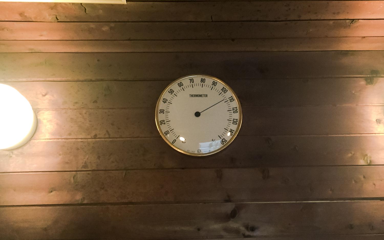 sauna_sikiji_21