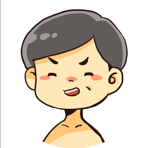 sauna_sikiji_f9