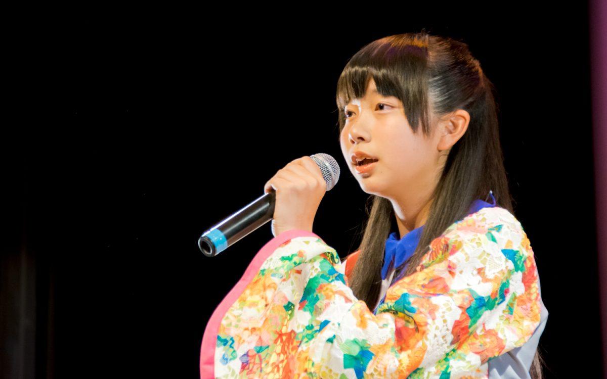 【MC全文掲載】富士宮でいったいなにが? 3776#Season4ライブレポート・復活編