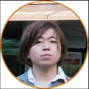 eiga_biyori_5_f1