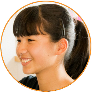 shiroyama_face_04