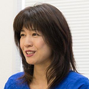 shiroyama_profile