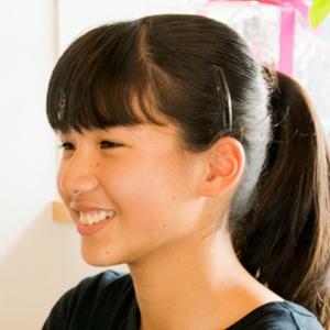 shiroyama_profile_02