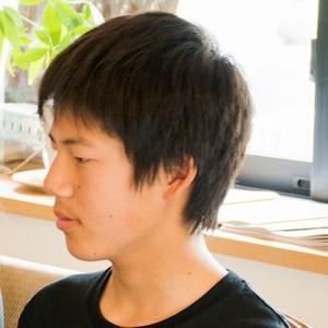 shiroyama_profile_03