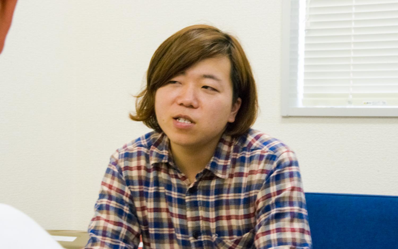 syokuba_1_29