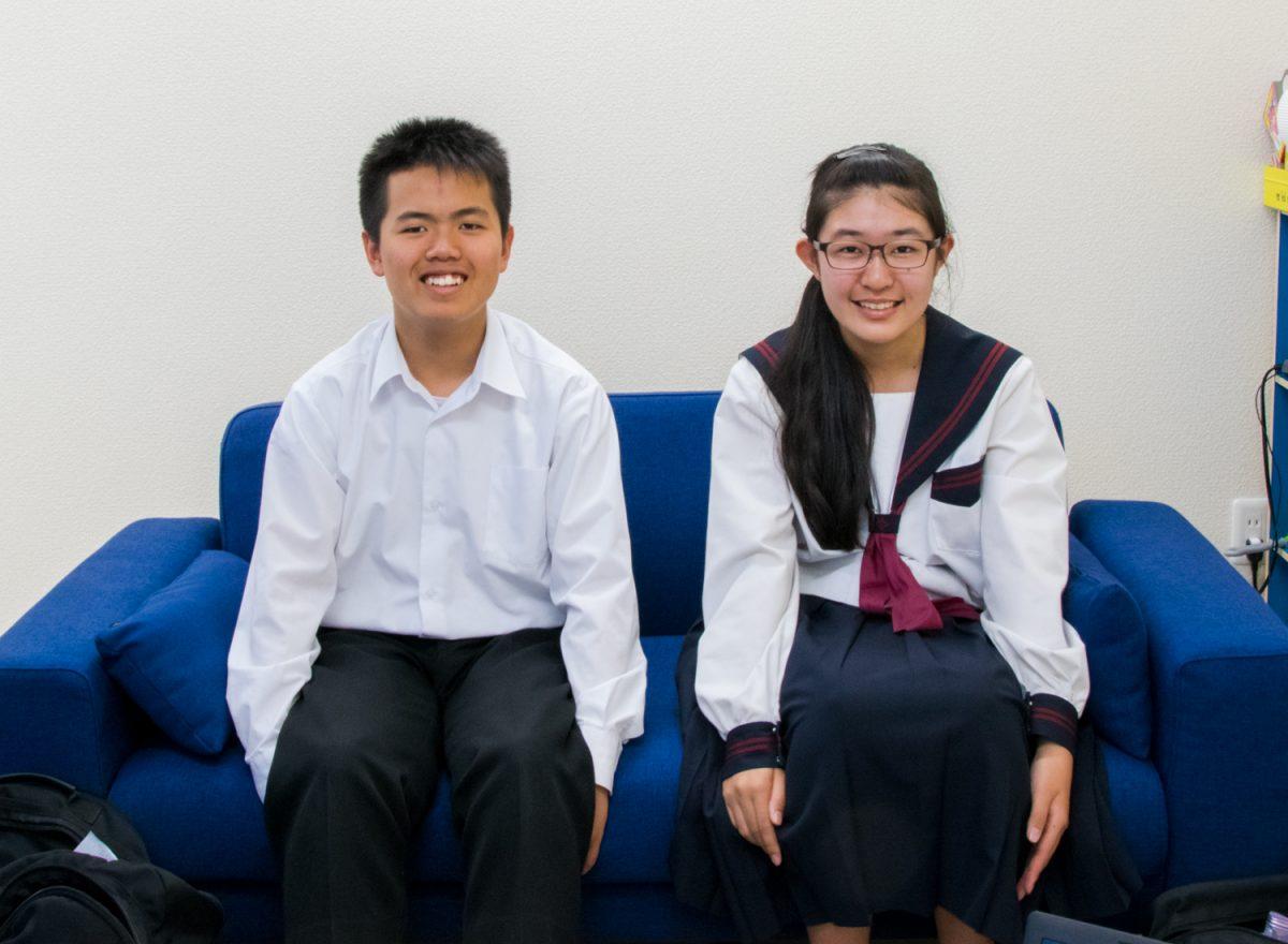 地元中学生が考える「静岡のよさ」って? miteco編集部が職場体験で逆インタビュー!