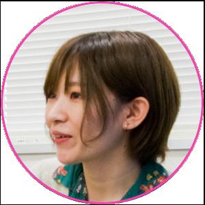 syokuba_f3