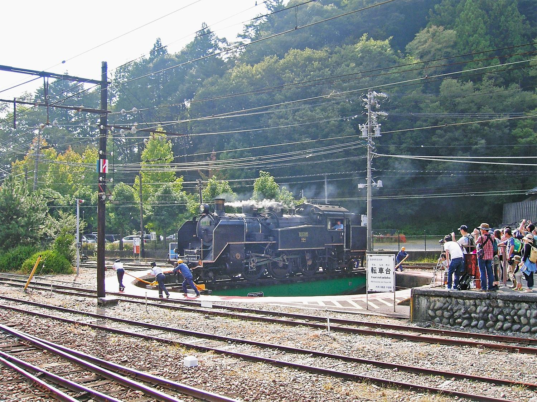 daitetsu_44