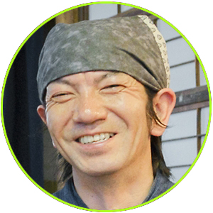 daitetsu_face_1