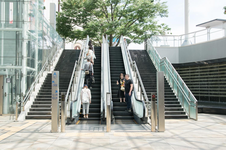escalator_01
