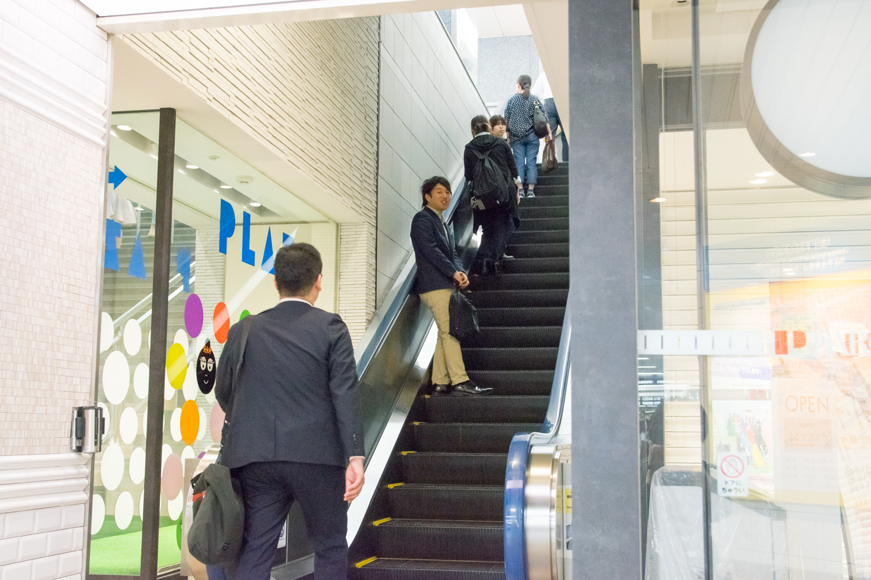 escalator_05