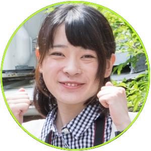 minamiizupr_face_02