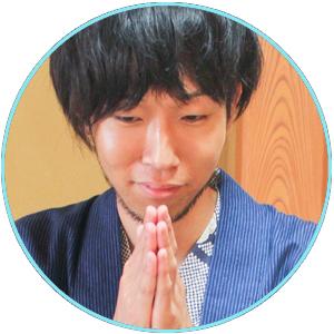 minamiizupr_face_04