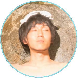 minamiizupr_face_06