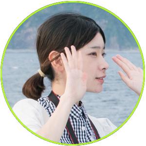 minamiizupr_face_10
