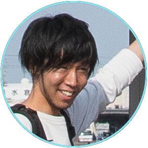 minamiizupr_face_11