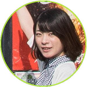 minamiizupr_face_12