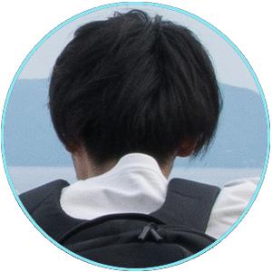 minamiizupr_face_14