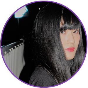 mitecofes01_face_01
