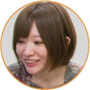 sakurabou_face_06
