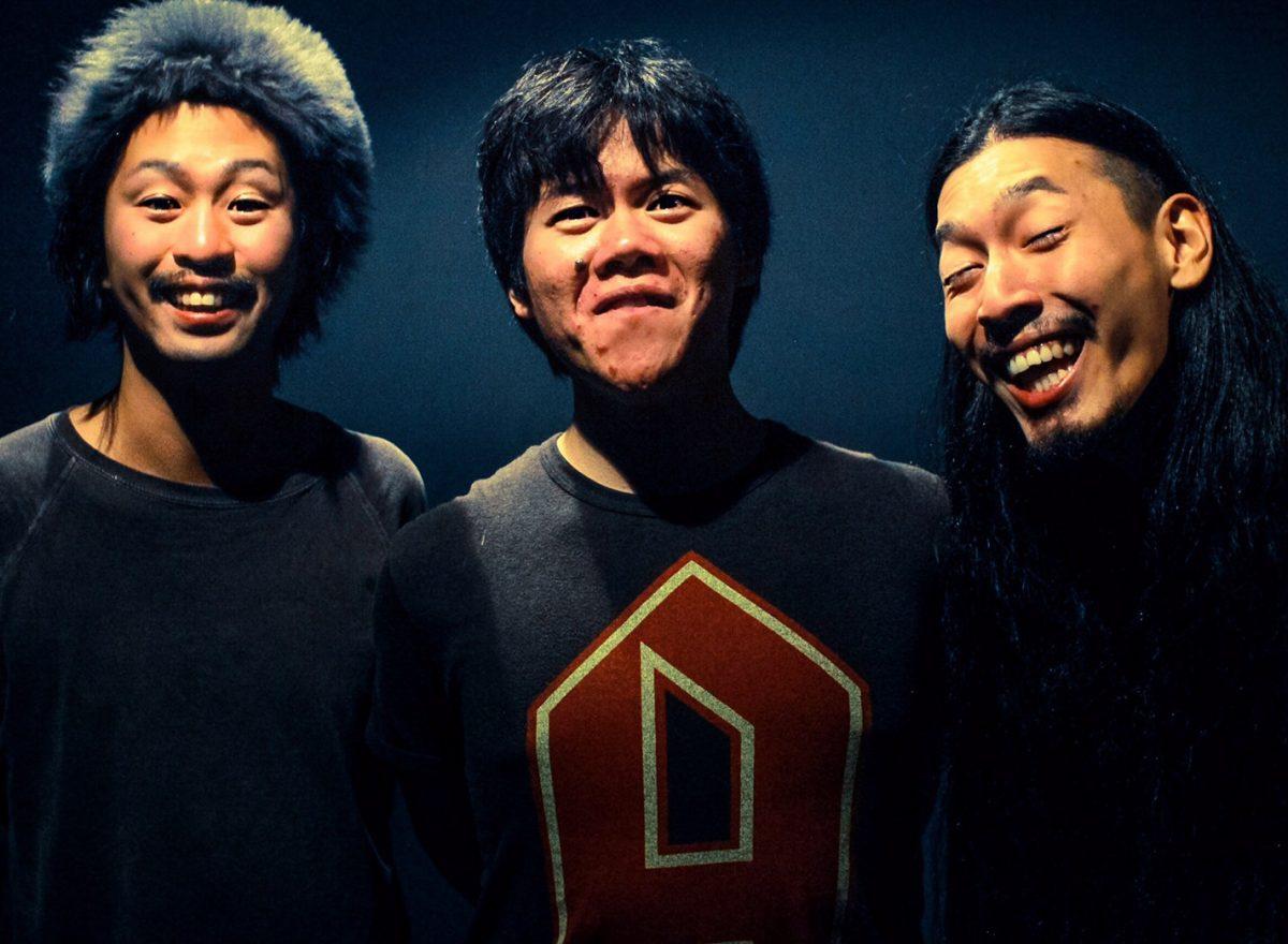 静岡で歩み続けたTHE WEMMER バンド活動11年で見えたものとは【後編】