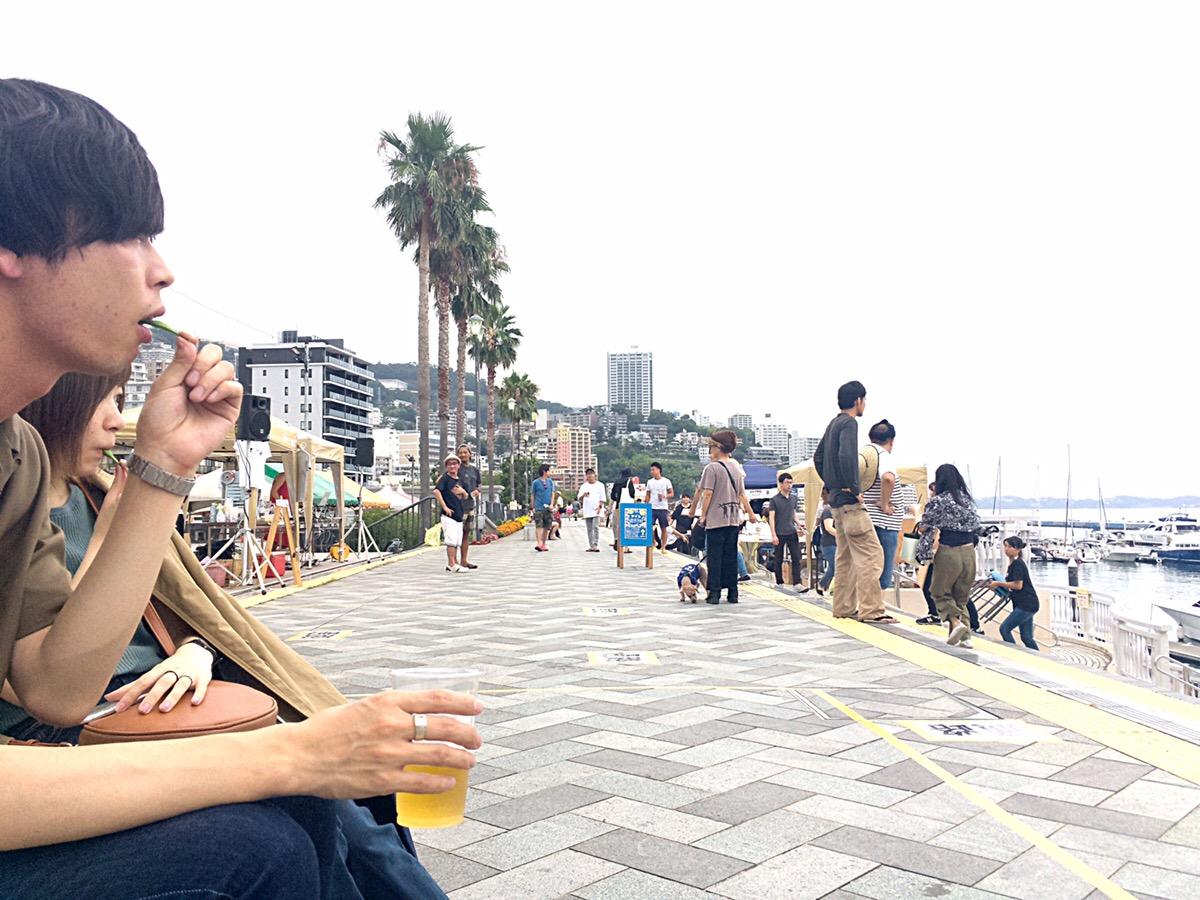 onsenkyoukai_08
