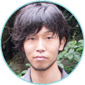 onsenkyoukai_face_01